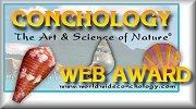 (Web Award logo)