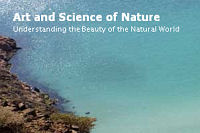 Art & Science of Nature